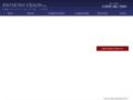 visa usa sur www.immigrationvisausa.com