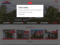 Détails : Maison à Nivelles