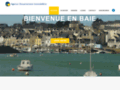Agence Douarneniste Immobilière