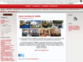 agence immobiliere malak badr