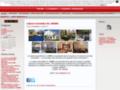 Détails : agence immobiliere malak badr