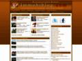 Détails : Un blog immobilier pas comme les autres