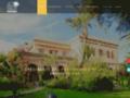 Détails : achat appartement marrakech