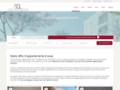 Voir la fiche détaillée : immobilier-a-montpellier.fr