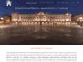Offres appartement à vendre Toulouse
