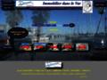 Détails : Agence immobilière à Puget sur Argens