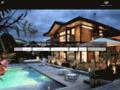 Immobilier Annecy - Petites annonces
