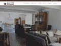 Détails : Immobilier Bethauser