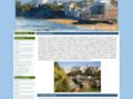 Détails : Immobilier à biarritz