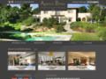 Détails : agence immobiliere