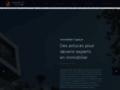 Détails : Immobilier Cap Sud