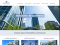 Détails : Immobilier de commerce : les meilleures solutions