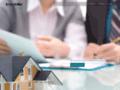 Voir la fiche détaillée : Conseil Immobilier : découvrez l'immobilier bien pensé