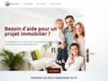 Immobilier Provence cote d'azur