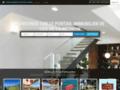 Détails : Immobilier en Réunion