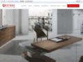immobilier entreprise sur www.immobilier-entreprise-destrac.com
