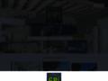 Immobilier EPI