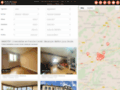 Détails : Immobilier à Besançon