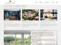 Détails : Le blog pour mieux comprendre l'immobilier