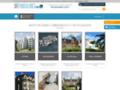 Détails : actualité immobilier