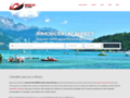 Immobilier Lac d'Annecy