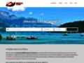 Détails : Immobilier Lac d'Annecy
