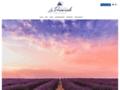 Détails : Agence immobilière La Provençale à Montélimar