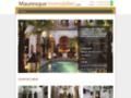 Comment procéder à la vente de son Riad à Marrakech?