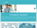 Détails : Vente immobilière à Marseille