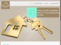 Détails : Immobilier dans le 17e arrondissement de Paris