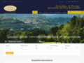 Détails : Fayence immobilier, agence immobiliere fayence, immobilier IMMOWOOD