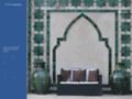 Partner Immobilier tanger , maroc - agence immobilière tangimmo vous présente ses biens immobilier von Karaoke-israel.com