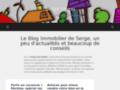 Détails : tendances de l'immobilier en France