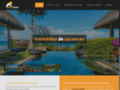 Immobilier de vacances : profiter des vacances conviviales