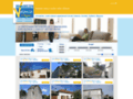 site http://www.immobilier-valence-agen.com