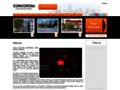 Détails : Maison à vendre Montréal - Concordia Immobilier International