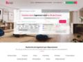 Détails : Programmes immobilier neuf à Asnières-sur-Seine