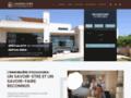 vente maison sur www.immobiliere-essaouira.com