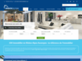 agence immobiliere saint etienne