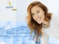 Promoteur immobilier en Tunisie