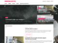 Maroc Fés - Immobilier Fes : Vente achat Location Riad Fes, Immobilier Maroc