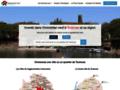Détails : Immobilier Neuf Toulouse
