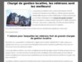 Détails : Portail de l'immobiliers à ouarzazate