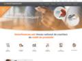 www.immofinances.net/