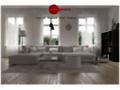 Détails : Immogaronne : agence immobilière à Toulouse
