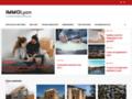 Immo Lyon - Conseils en immobilier
