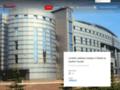 Annonces immobilieres Rabat