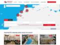 Site des annonce immobilier neuf sur toutes les villes marocaines .