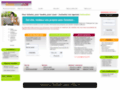 Immonext.com - Portail d'annonces immobilières