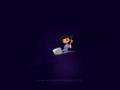 Détails : Immobilier en Bretagne